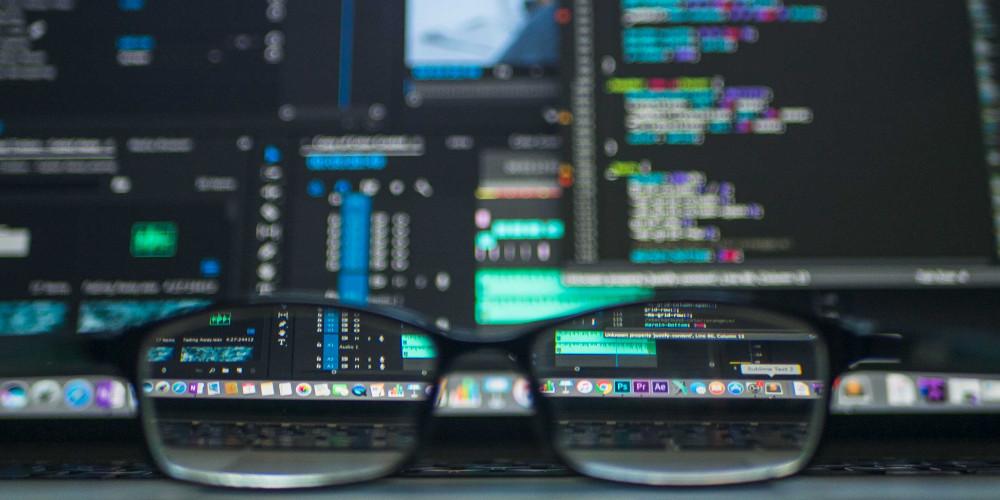 Stellenanzeige: SpezialistIn (w/m/d) für Informationssicherheit und Controlling in Hannover