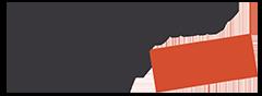 Stellenbörse Logo